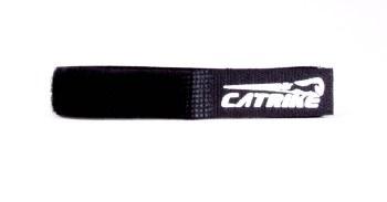 Catrike - Parking Brake Strap