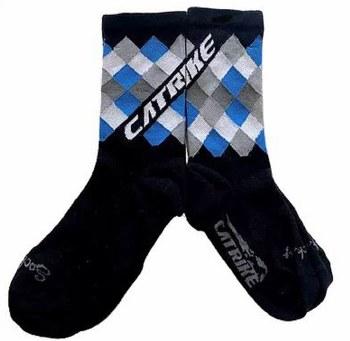 Catrike - Socks with Logo
