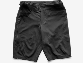 Specialized - Men's Enduro Sport Shorts
