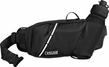 CamelBak - Podium Belt 21oz