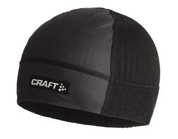 Craft - Active Wind Stopper Skull Cap