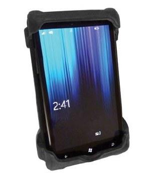 Delta - Smart Phone Caddy II