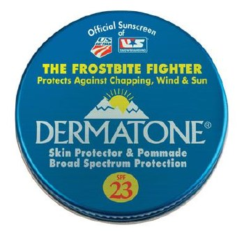 Dermatone - SPF 23 Sun Protectant
