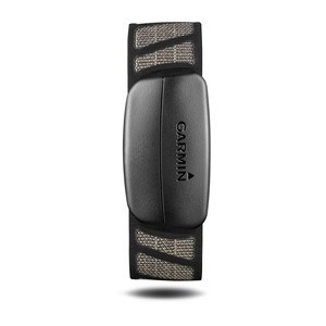 Garmin - Heart Rate Monitor 3