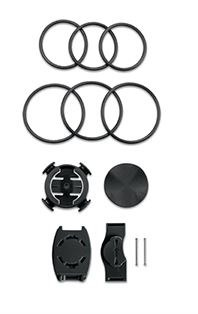 Garmin - Forerunner Bike Mount