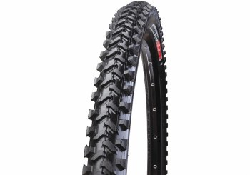 650b Specialized - Hardrock'r 650bx2.0 Tire