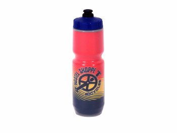 Specialized - Hostel Shoppe Custom Insulated Purist Water Bottle