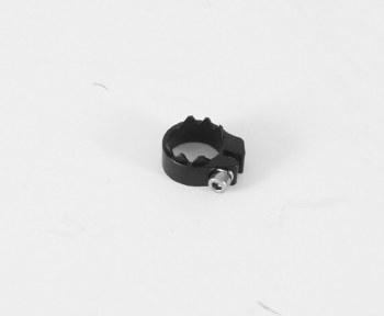 ICE - Handlebar Locater Clamp with Teeth