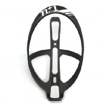 ICE - N+1 Bottle Cage