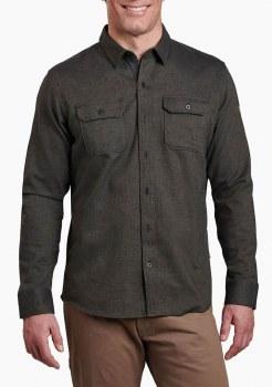 Kuhl - Men's Descender Shirt
