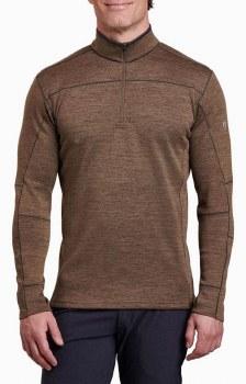 Kuhl - Men's Ryzer Shirt