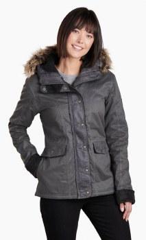 KÜHL - Women's Arktik Jacket