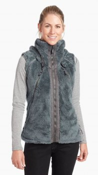 KÜHL - Women's Flight Vest