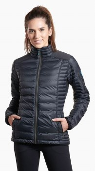 KÜHL - Women's Spyfire® Down Jacket