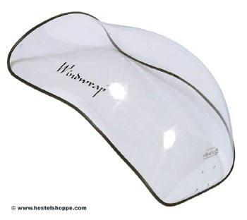 TerraCycle - Windwrap Bubble SPRING