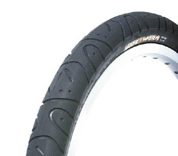406mm Maxxis - Hookworm 20x1.95 Tire