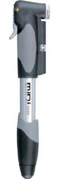 Topeak - Mini Master Blaster DXG w/Gauge Pump