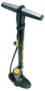 Topeak - Joe Blow Max II Floor Pump