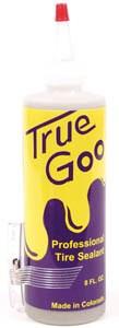 True Goo - Tire Sealant