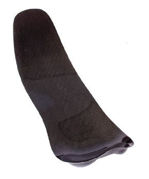 Volae - Comfort Carbon Seat Shell Assorted