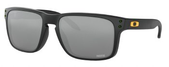 Oakley - Green Bay Packers Holbrook Sunglasses