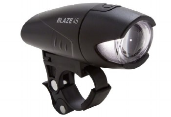 Planet Bike - Blaze 45 Headlight