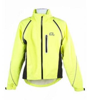 Rainshield - O2 Nokomis Jacket/Vest