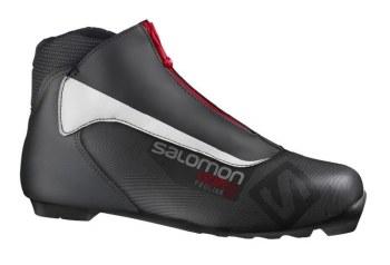 Salomon - Escape 5 Prolink Boot