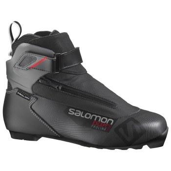 Salomon - Escape 7 Prolink Boot
