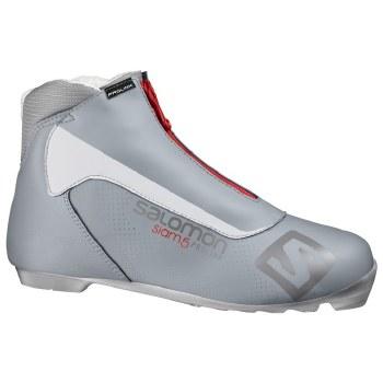 Salomon - Women's Siam 5 Prolink Boot