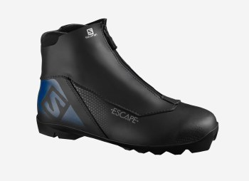 Salomon - Escape Prolink Boot