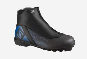Salomon - Women's Vitane Prolink Boot