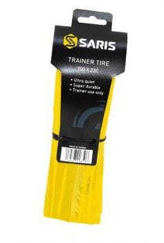 Saris - Trainer Tire 700x23