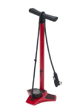 Specialized - Air Tool Comp Floor Pump