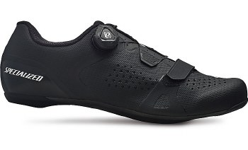 Specialized - Men's Torch 2.0 Road Shoe