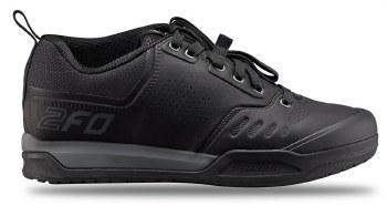Specialized - Men's 2FO Clip 2.0 MTB Shoe