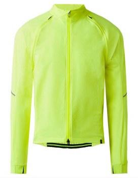 Specialized - Men's Deflect Hybrid Jacket