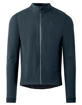 Specialized - Men's Element Jacket
