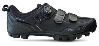 Specialized - Men's Comp MTB Shoe