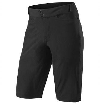 Specialized - Men's 2019 Enduro Sport Short