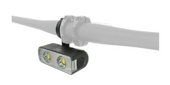 Specialized - Flux 900 Headlight