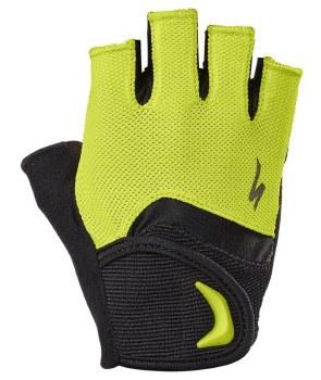 Specialized - Kid's Body Geometry Gloves