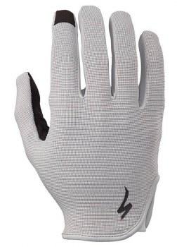 Specialized - Men's LoDown Gloves