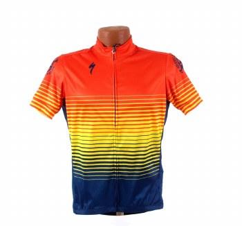 Specialized - Hostel Shoppe Custom RBX Sport Jersey