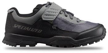 Specialized - Men's Rime 1.0 MTB Shoe