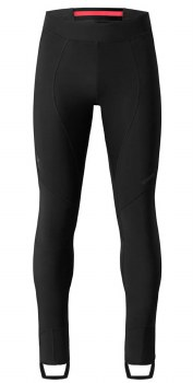 Specialized - Men's Therminal Tights - No Chamois