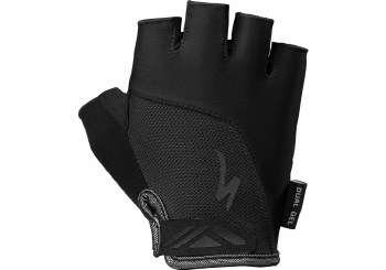 Specialized - Women's BG Dual-Gel Gloves