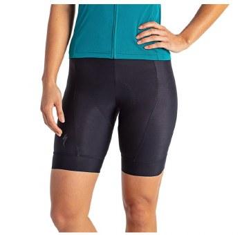 Specialized - Women's 2019 RBX Shorts