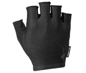 Specialized - Men's BG Grail Gloves