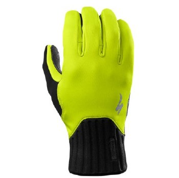 Specialized - Men's Deflect Gloves